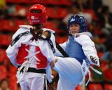 Taekwondo04012.jpg