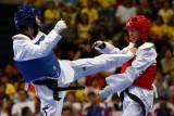 Taekwondo04093.jpg