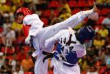 Taekwondo04098.jpg