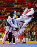 Taekwondo04099.jpg