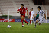 Football Thai-Korea3974jpg.jpg