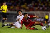 Football Thai-Korea3989jpg.jpg