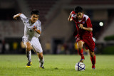 Football Thai-Korea4017jpg.jpg