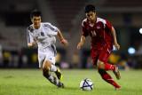 Football Thai-Korea4019jpg.jpg