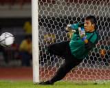 Football Thai-Korea4120jpg.jpg