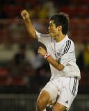 Football Thai-Korea4157jpg.jpg