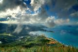 Cloudy Jiou-Fen
