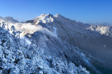 Mt. Neng-Gao