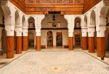 Musée Nejjarine