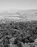 Route des 1000 kasbah