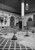 Palais Mnebhi.jpg