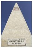 Tarsus Pont Justinien