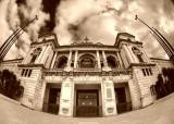 Musee Catalogne