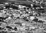Agadir earthquake  18