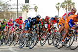 Amgen Bike Tour Stage 7