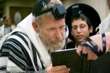 Yisroel Yosef's Bar Mitzvah