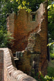 castle_asby_de_la_zouch