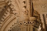 Enigmatic Roslyn Chapel