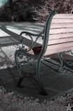 Take a Seat...