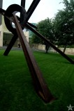 Nasher Sculpture Garden 4