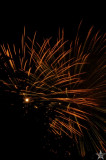 Kaboom Town Fireworks 2