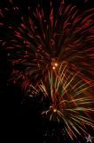 Kaboom Town Fireworks 3