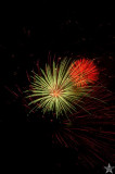 Kaboom Town Fireworks 4