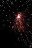 Kaboom Town Fireworks 5
