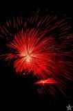 Kaboom Town Fireworks 6