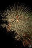 Kaboom Town Fireworks 7