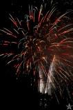 Kaboom Town Fireworks 8