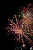 Kaboom Town Fireworks 9