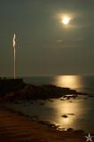 Coastal Flag