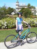 Biking at Jekyll Island Club 2.jpg