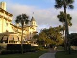Jekyll Island Club Hotel.jpg