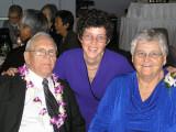 11 - Mim and Gramps.jpg