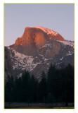 Yosemite 2004