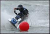 motos_agua