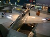 EAA Oshkosh 10-29 004