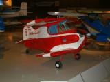 EAA Oshkosh 10-29 017