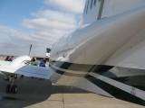 KIngair2-06 002-small.JPG