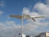 KIngair2-06 005-small.JPG