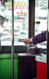 Tram_Driver