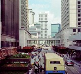 Chater_Road