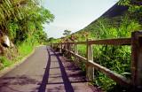 Lugard Road