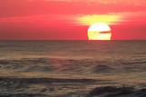Gulf Sunrise.jpg