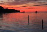 Bay_Sunset.jpg