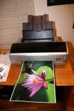ds new printer.jpg