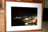 Santorini at night.jpg
