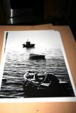 boats in greece.jpg